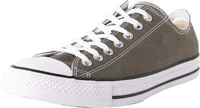 CONVERSE Baskets basses 'Core'