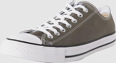 CONVERSE Sneakers laag 'Core' in Grijs
