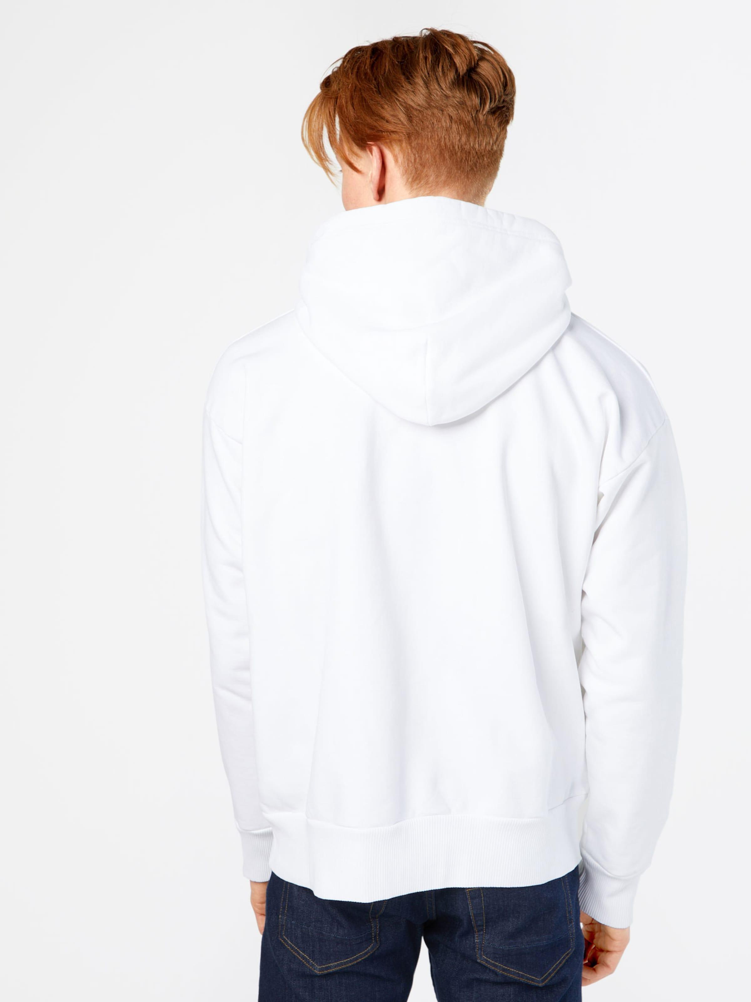 DIESEL Sweatshirt 'S-ALBY' Billig Verkaufen Günstigsten Preis Gut Verkaufen Bestseller Verkauf Online Versand Outlet-Store Online Online-Shopping Mit Mastercard L6L5zL3JO