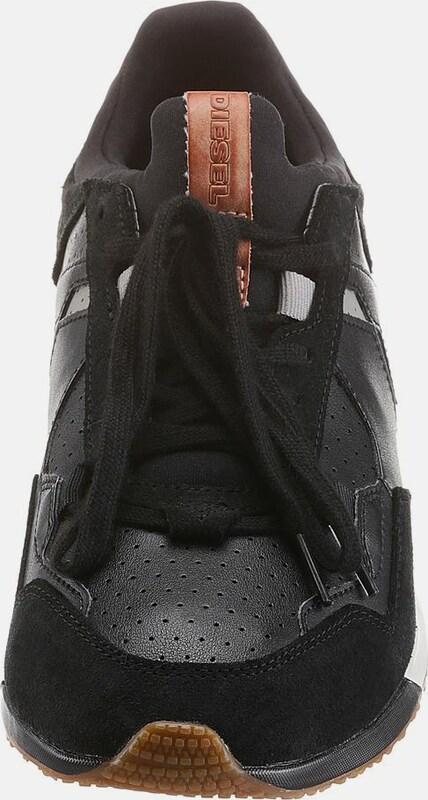 Diesel Sneaker S-furyy