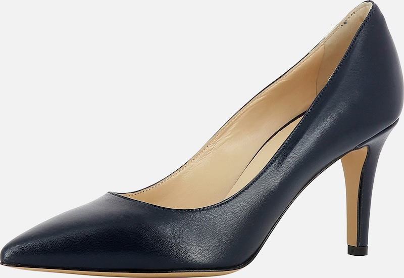 Haltbare Pumps Mode billige Schuhe EVITA | Pumps Haltbare Schuhe Gut getragene Schuhe 5c294f