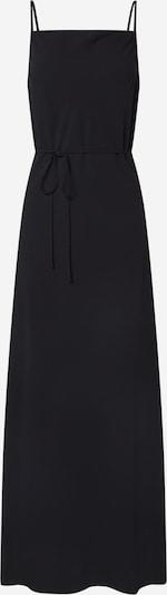 Calvin Klein Kjole 'Cami' i sort, Produktvisning