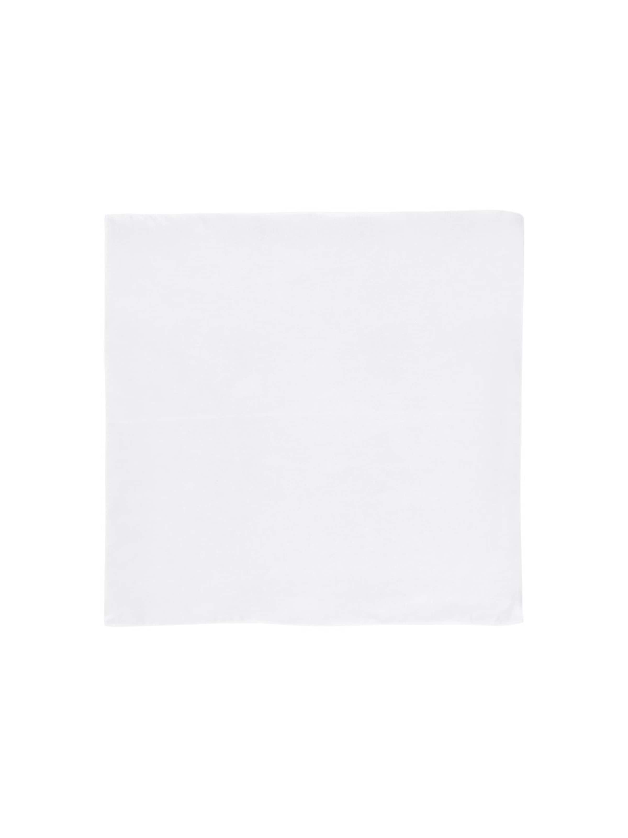 lindeberg Foulard Square' '28 J Blanc En PkiuXZO