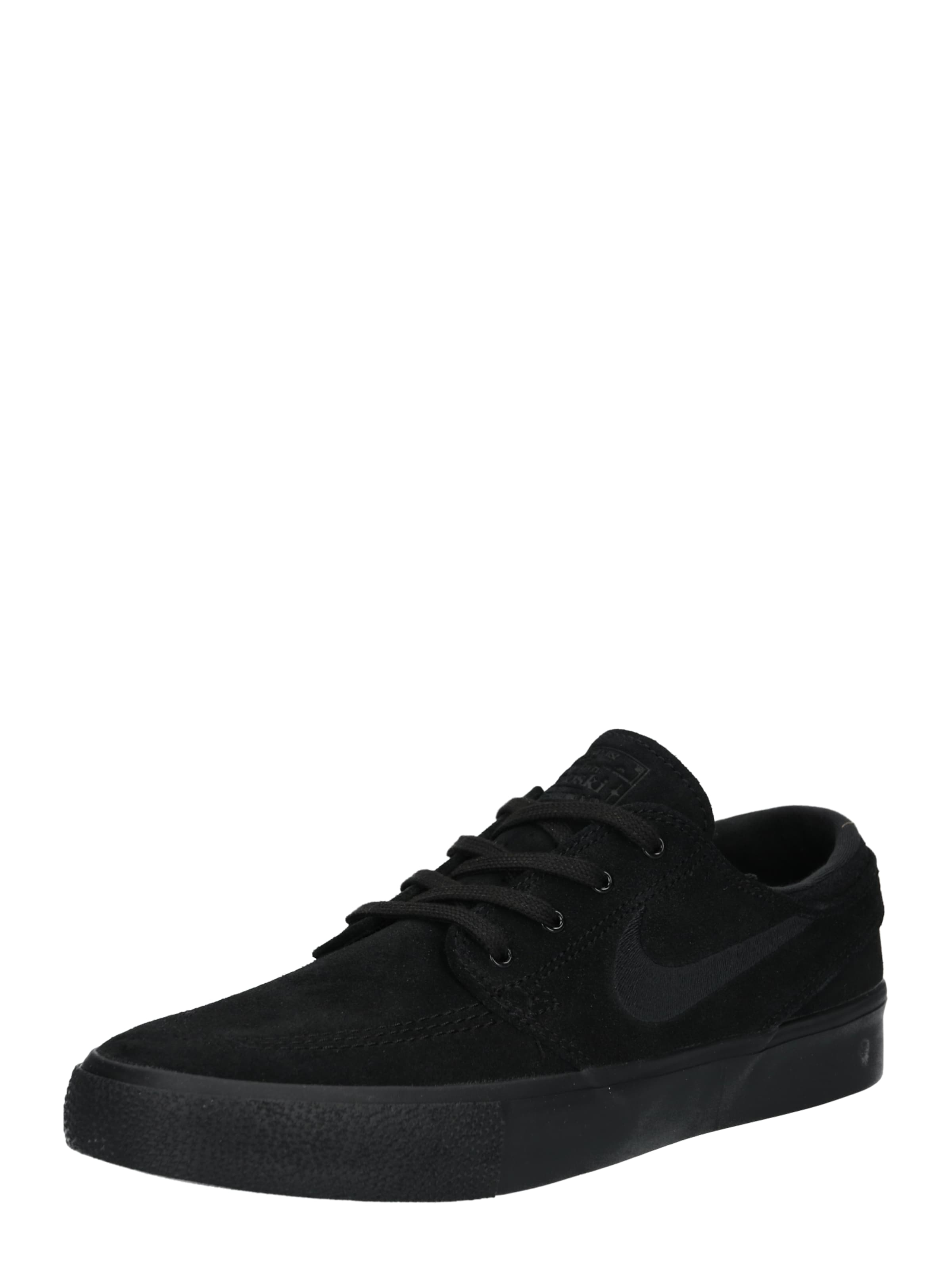 Rm' Sneaker Sb ' Schwarz Nike Janoski In zUMGSVqp