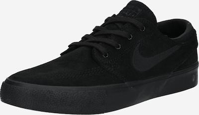 Nike SB Sneakers laag 'Janoski RM' in de kleur Zwart, Productweergave