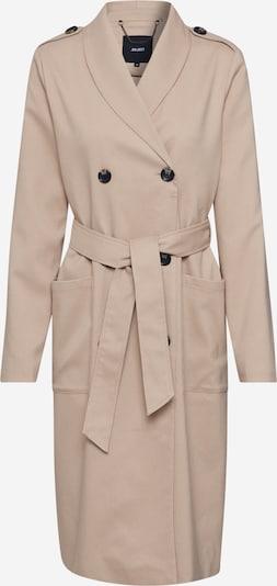 OBJECT Prechodný kabát 'OBJMABELINA' - béžová, Produkt