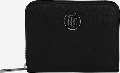 TOMMY HILFIGER Peněženka 'CORE MED ZA' - černá, Produkt