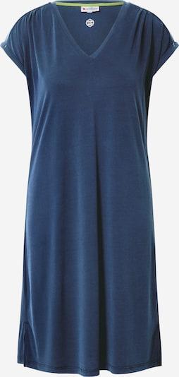 Suknelė iš STREET ONE , spalva - tamsiai mėlyna, Prekių apžvalga
