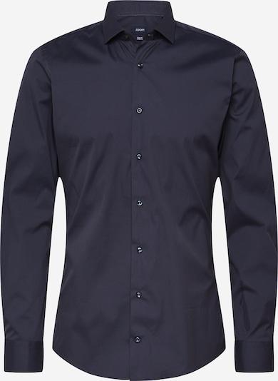 JOOP! Košulja 'Pal' u mornarsko plava, Pregled proizvoda