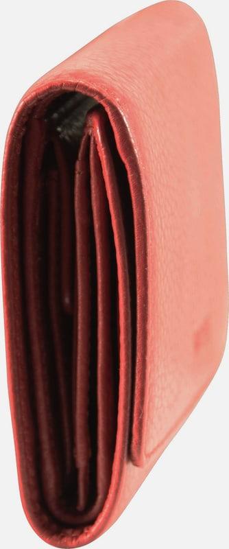 BREE Liv 106 Geldbörse Leder 13 cm