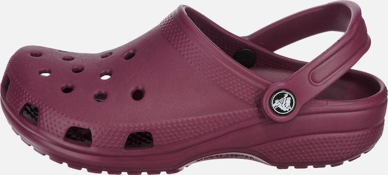 Crocs Clogs 'Classic'