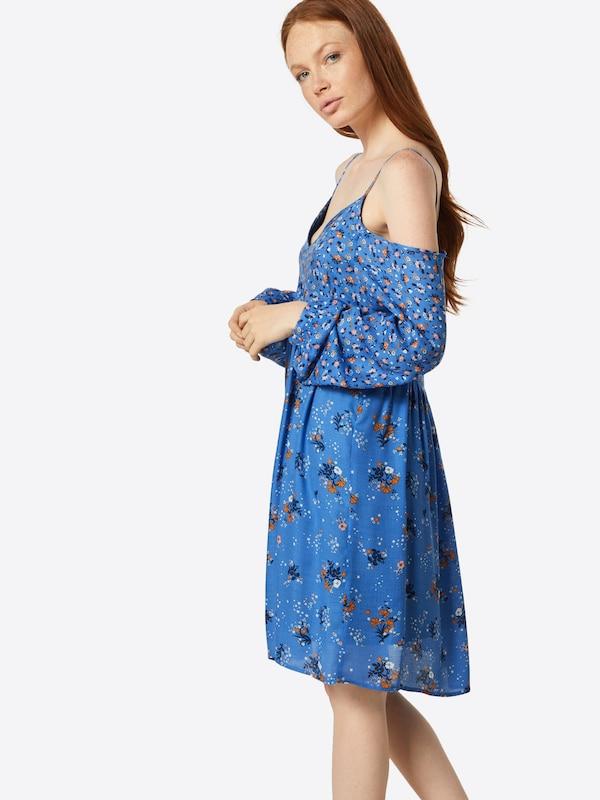 Kleid By By Kleid Blau Esprit Kleid Edc By Esprit Esprit Edc Blau Edc Blau 7wUxvqUF5