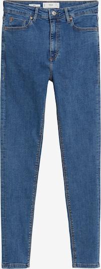 Jeans 'Noa' MANGO pe denim albastru, Vizualizare produs