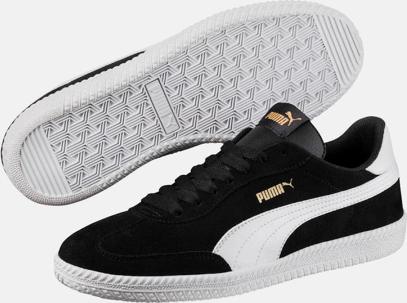 PUMA Sneaker Astro Cup Schuhe Verschleißfeste billige Schuhe Cup 0f7f7e