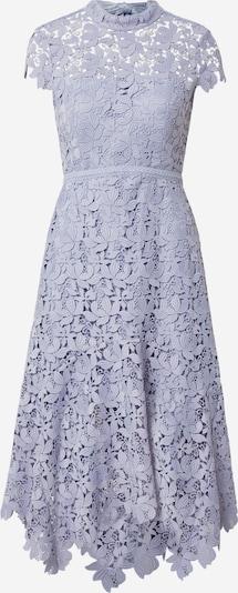 Forever New Kleid 'CHESSIE' in hellblau, Produktansicht