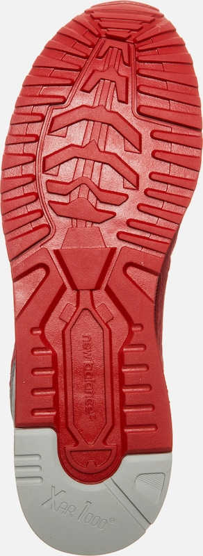 new M530-SPC-D balance M530-SPC-D new Sneaker Herren Hohe Qualität a0b793
