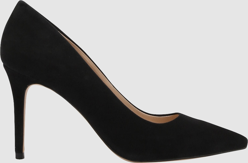 ABOUT YOU Pumps 'JUDITH'