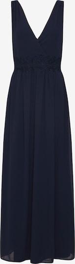 VILA Kleid 'Milina' in navy, Produktansicht