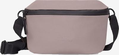 Ucon Acrobatics Gürteltasche  'Jona Bag Lotus' in rosa, Produktansicht