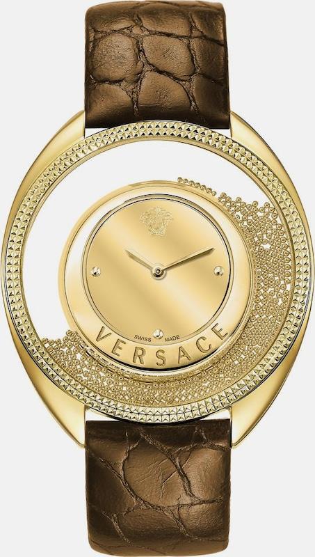 VERSACE Schweizer Uhr 'Destiny, VAR080017'