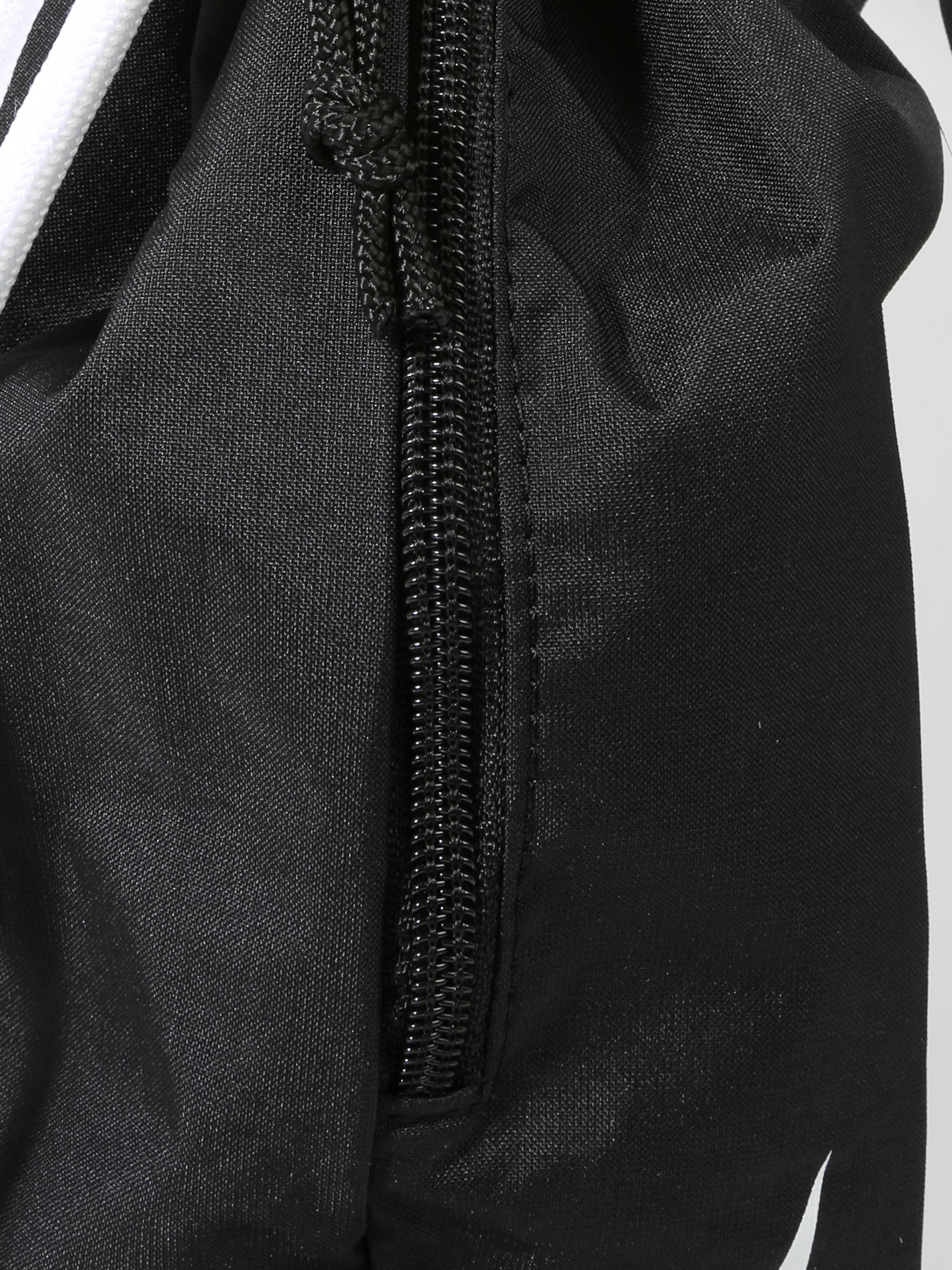 Nike Sportswear Sportbeutel 'Heritage' Online-Verkauf Erhalten Zu Kaufen Outlet Online-Shop Jkj4xKVA