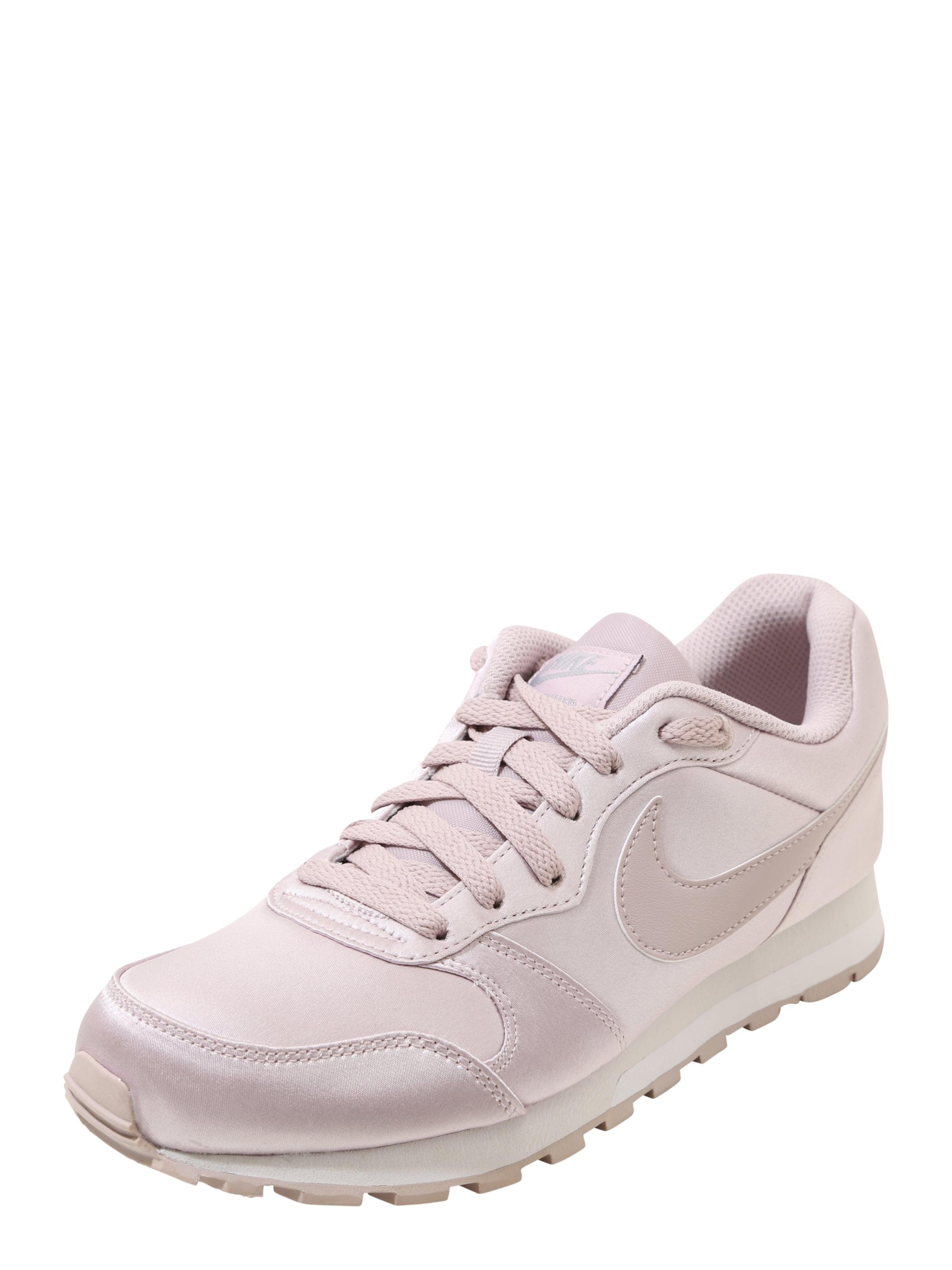 Nike Sportswear Sneaker Sneaker Sportswear Low  Runner 2 3bfb85