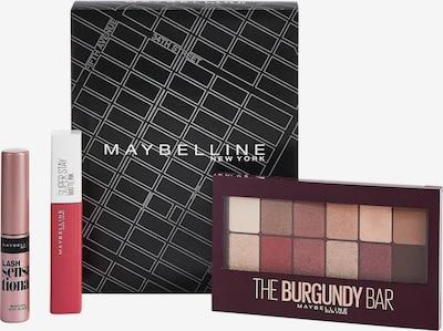 MAYBELLINE New York Make-up Set in mischfarben, Produktansicht