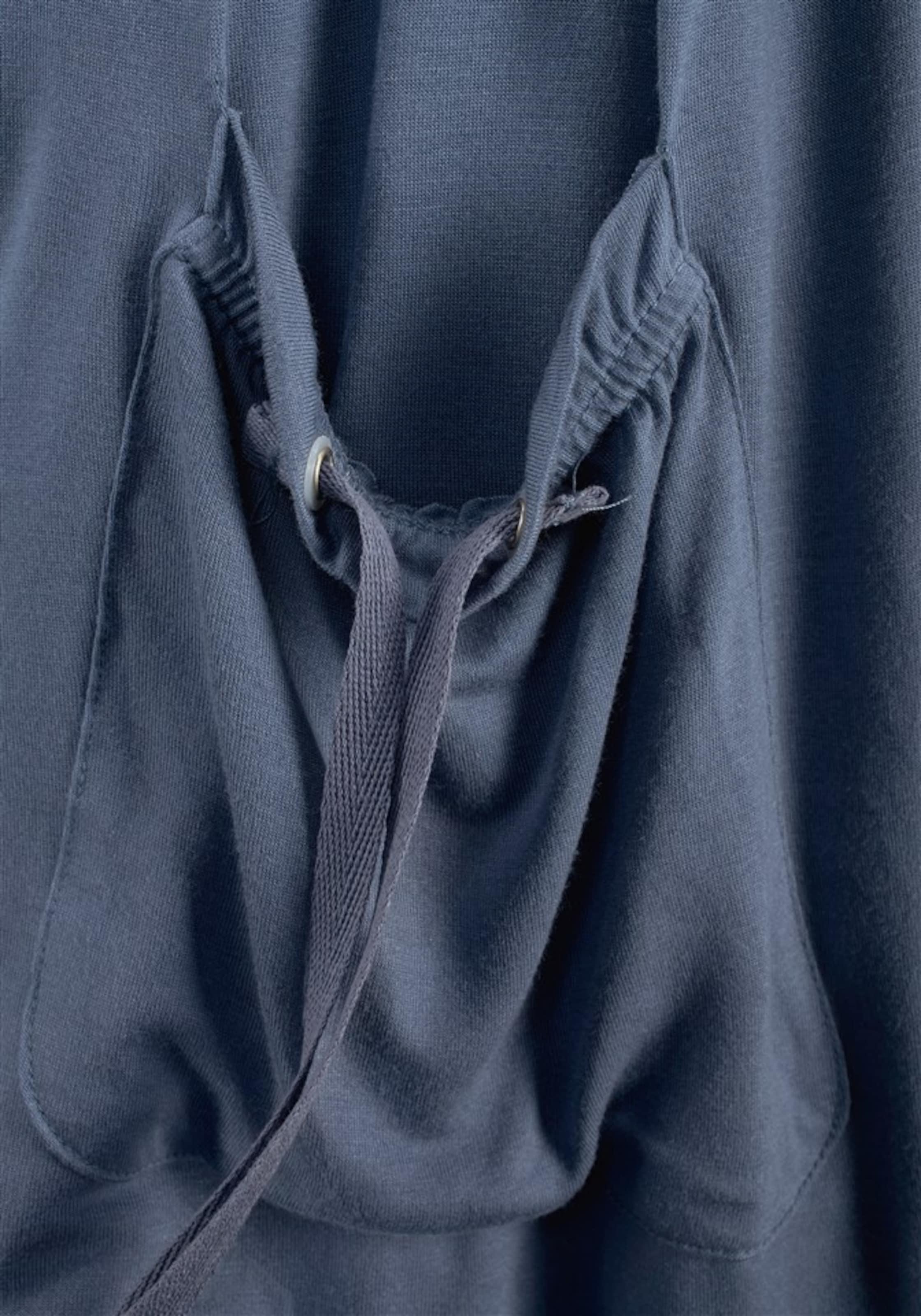 Kauf Günstig Kaufen Finish BEACH TIME Strandkleid Kostenloser Versand Shop Günstiger Preis Versandkosten Für Verkaufen Kaufen IwCCipEy