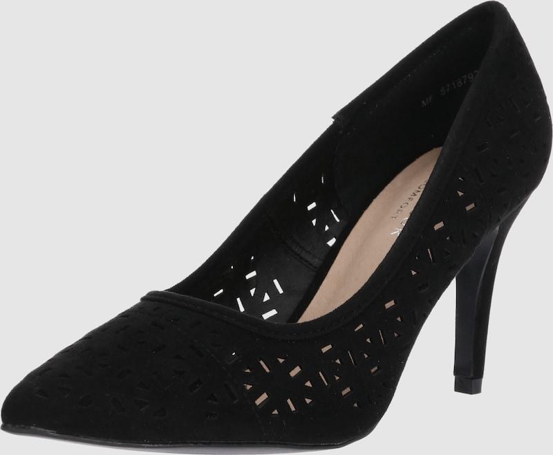 NEW LOOK High | High LOOK Heels c2ef28