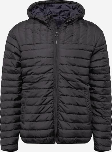 Only & Sons Prehodna jakna 'PAUL' | črna barva, Prikaz izdelka