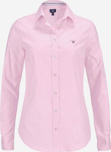 rózsaszín GANT Blúz, Termék nézet