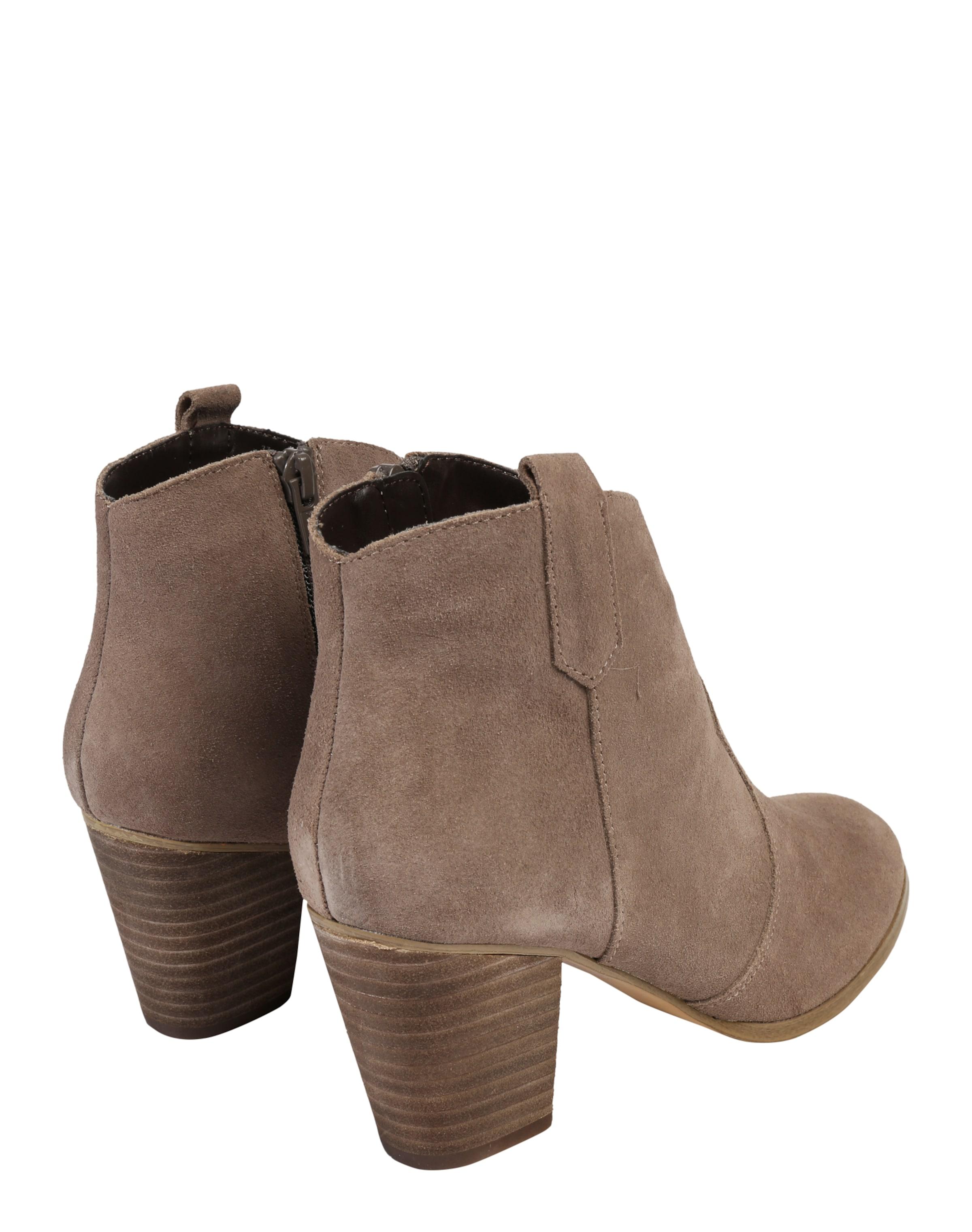 Miss KG Ankle Boots 'Sade' Verkaufspreise Große Überraschung Verkauf Online Spielraum 2018 YPCR5