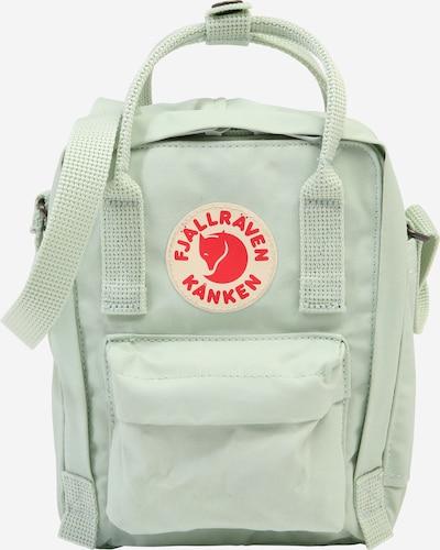 Fjällräven Športová taška 'Kånken Sling' - mätová, Produkt