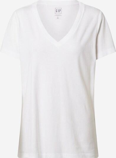 GAP Majica u bijela, Pregled proizvoda