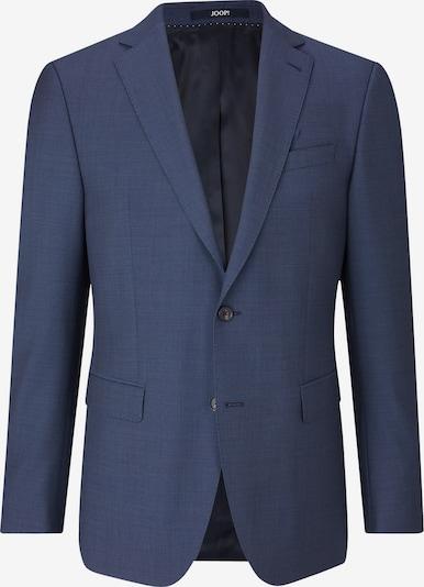 JOOP! Sakko  'Finch' in nachtblau, Produktansicht