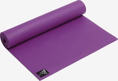 YOGISTAR.COM Yogamatte 'Ultra' in lila, Produktansicht