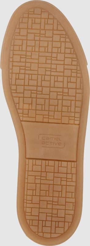 CAMEL ACTIVE Sneaker 'Bowl'