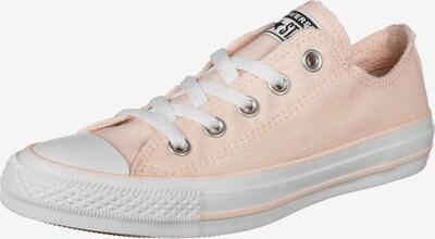 CONVERSE Schuhe ' All Star - Ox W ' in hellpink / weiß, Produktansicht