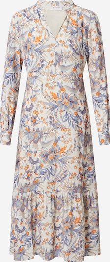 Rich & Royal Obleka | modra / mešane barve barva, Prikaz izdelka