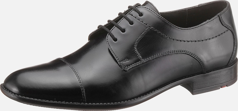 LLOYD | Galant Business Schuhe