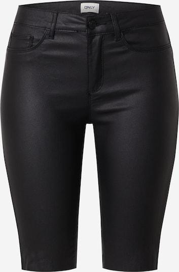 ONLY Hose 'ANNE' in schwarz, Produktansicht