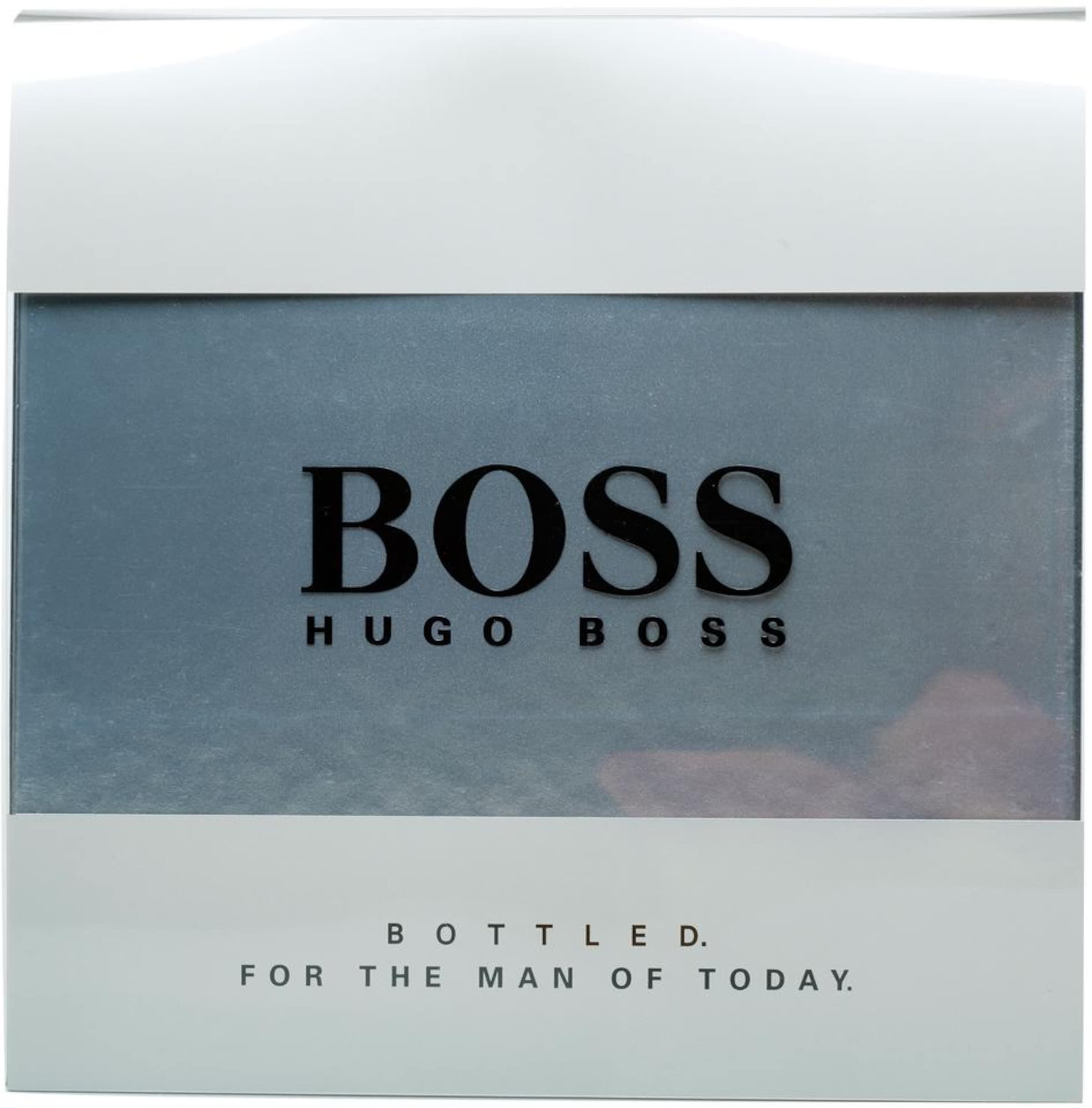 HUGO BOSS 'Boss Bottled', Duftset (2 tlg.)
