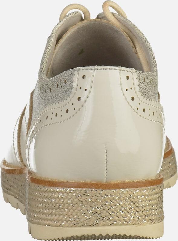 4e04fdd424 Oliver RED LABEL Halbschuhe Günstige Günstige Günstige und langlebige Schuhe  3b7a82 s.