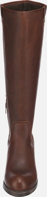 BULLBOXER Stiefel