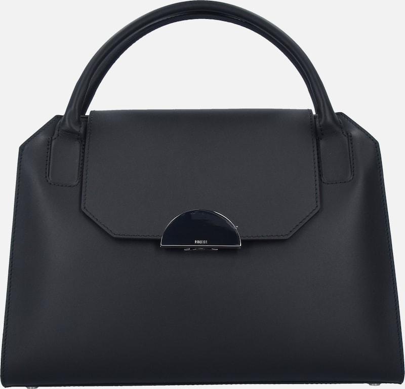 biggest discount where to buy los angeles BREE Taschen jetzt online kaufen im ABOUT YOU Shop