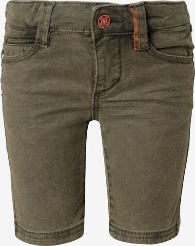 s.Oliver Shorts in khaki, Produktansicht