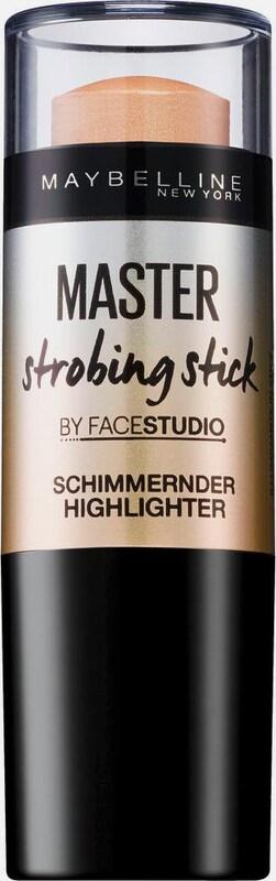 MAYBELLINE New York 'Master Strobing Stick', Highlighter