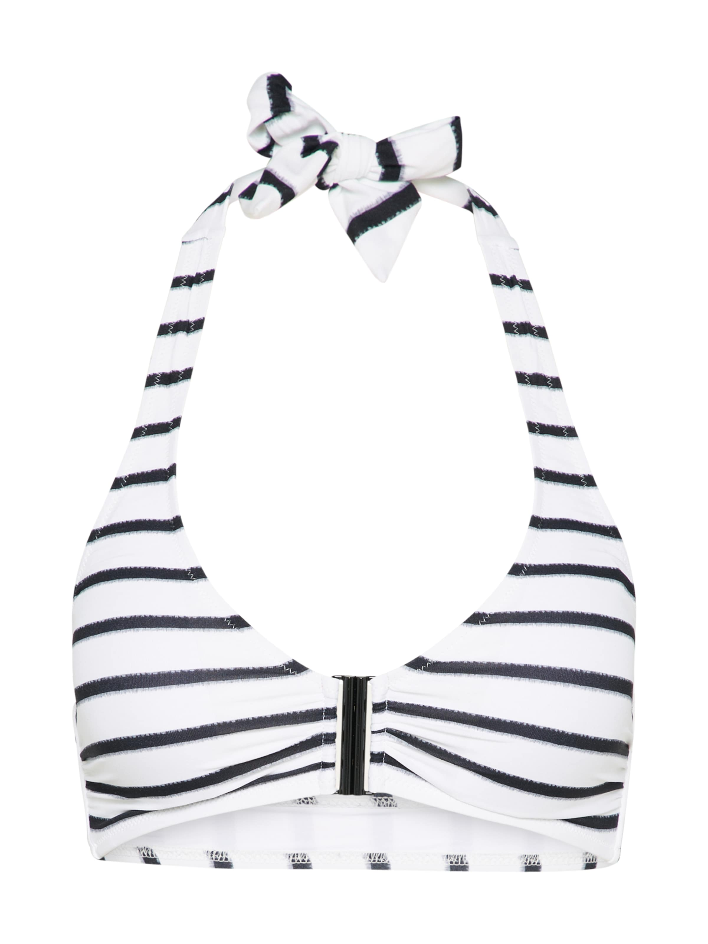 watercult Bikinioberteil 'bikini top' Verkauf Rabatt Verkauf Veröffentlichungstermine Billig Mit Master KxaOcOHO