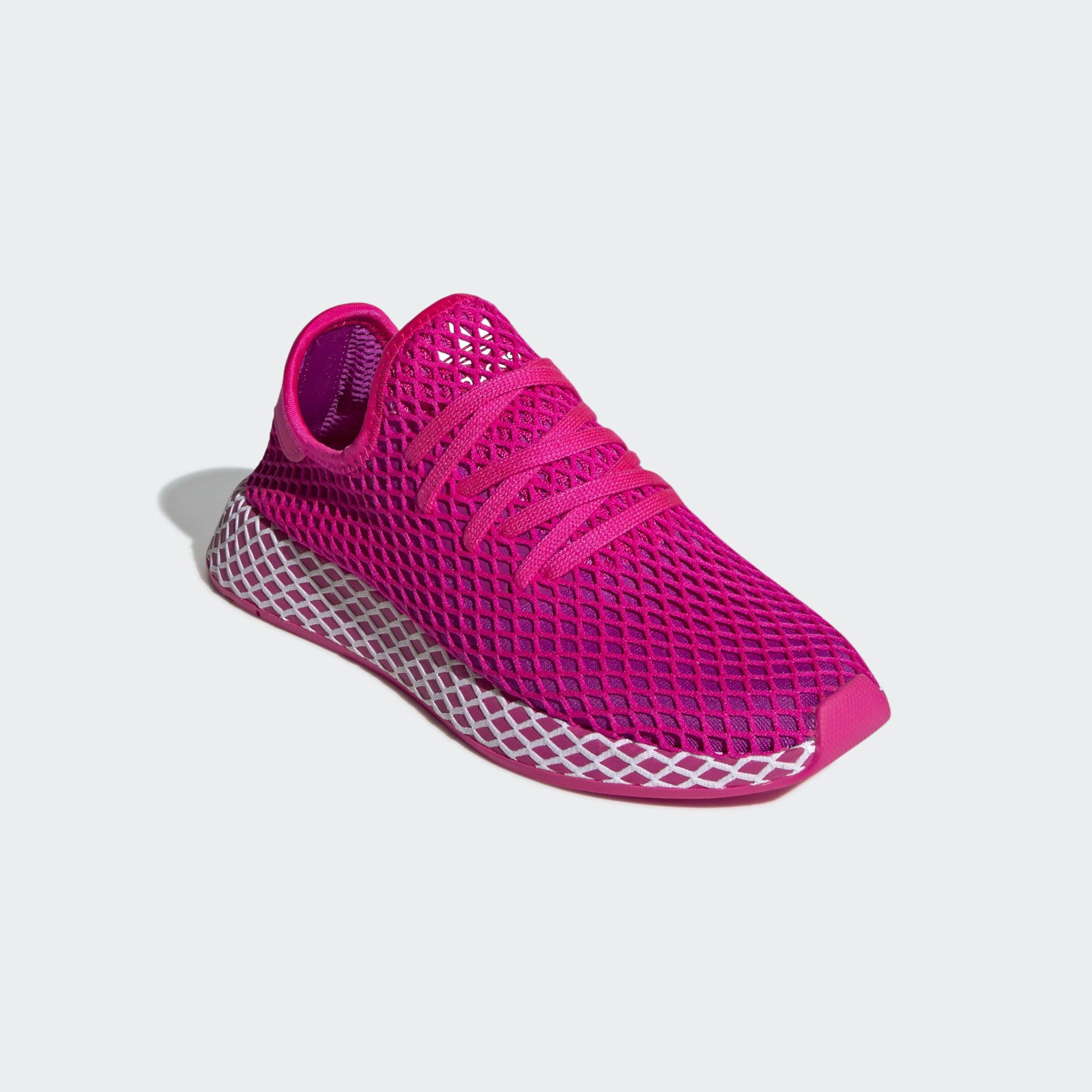 ADIDAS ORIGINALS Schuh 'Deerupt Runner Runner Runner Textil, Synthetik Bequem, gut aussehend 5b2835