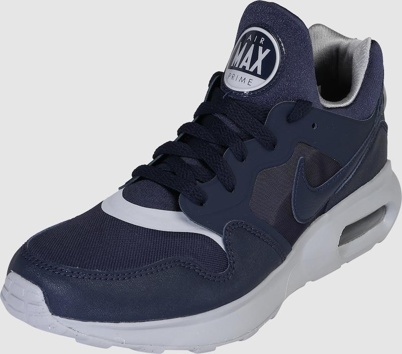 Nike Sportswear Sneaker 'Air max prime'